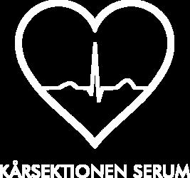 Kårsektionen Serum